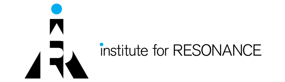 Institute for Resonance